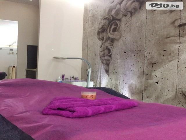 Салон за красота Вероника Галерия #17