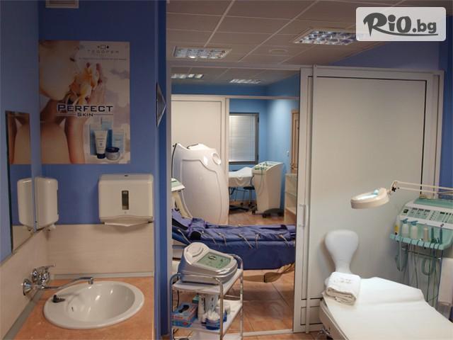 Медико-козметичен център Енигма Галерия снимка №4