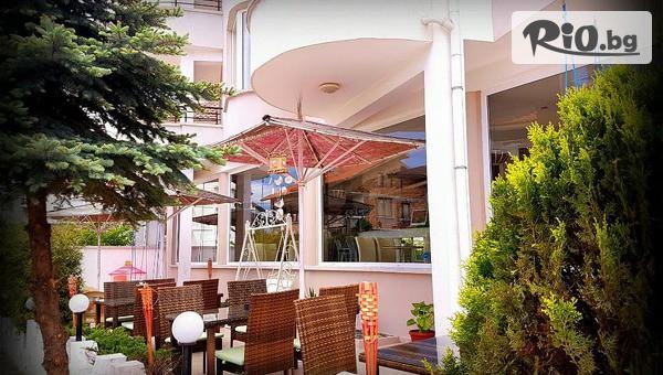 Хотел Андре - thumb 2