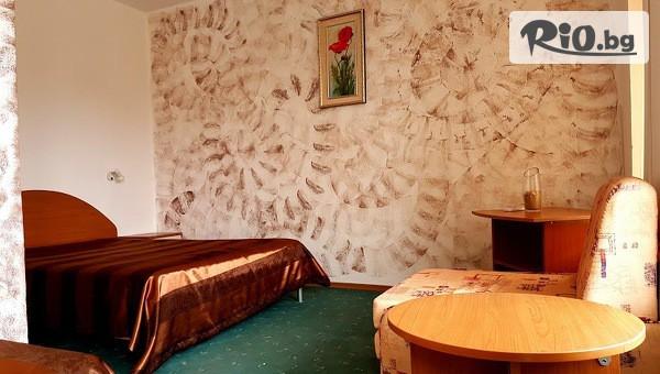 Хотел Андре - thumb 5