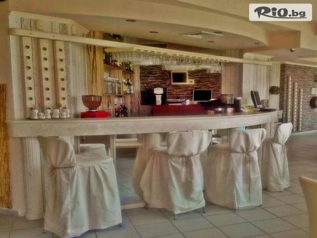 Хотел Андре Галерия #8