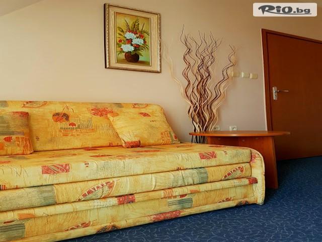 Хотел Андре Галерия #10