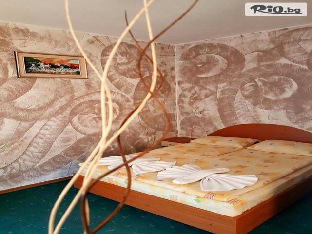 Хотел Андре Галерия #12