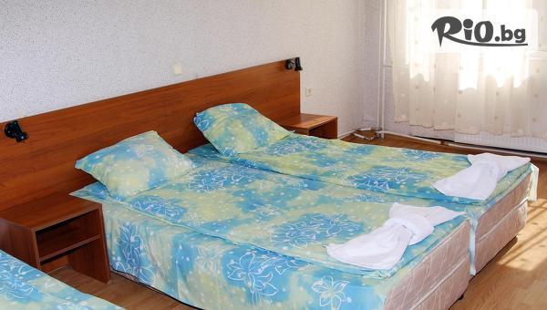 Хотел Зора - thumb 4