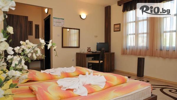 Хотел Свети Никола - thumb 5