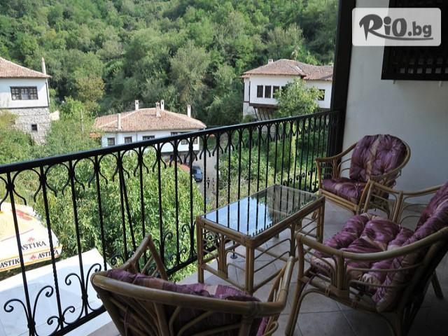 Хотел Свети Никола Галерия #11