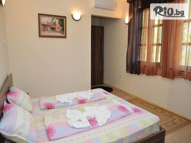 Хотел Свети Никола Галерия #14