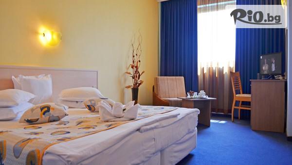 Хотел Аква 4* - thumb 4