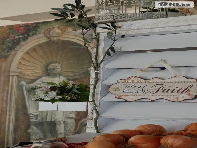 PRIMEA BEACH Residence 3* Галерия #9