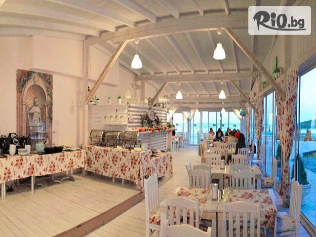 PRIMEA BEACH Residence 3* Галерия #10