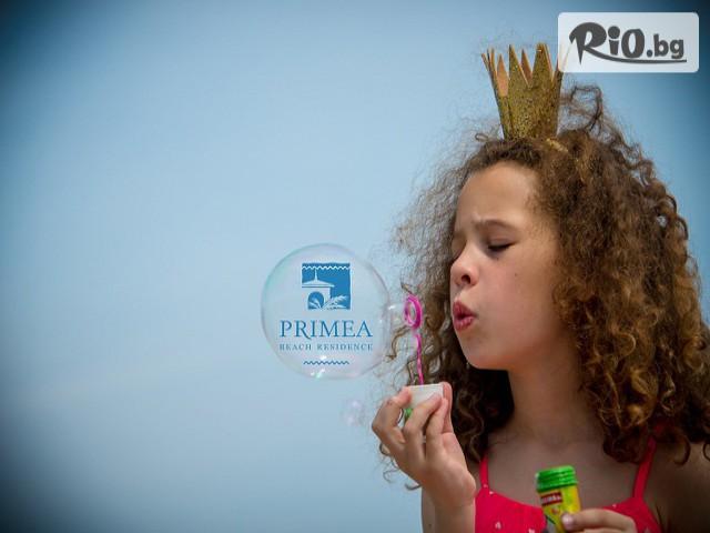 PRIMEA BEACH Residence 3* Галерия #13