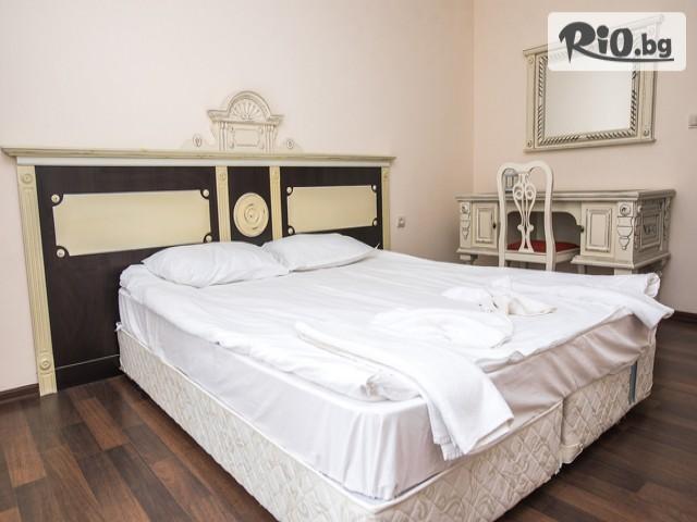 PRIMEA BEACH Residence 3* Галерия #19