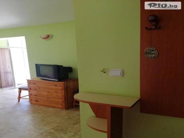 Хотел Телъви Галерия #10