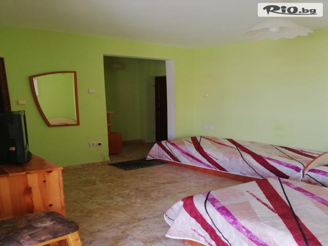Хотел Телъви Галерия #13