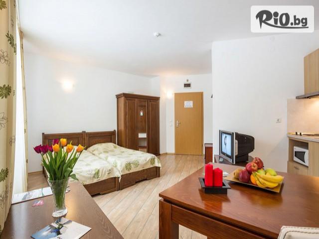 Хотел Стрийм Ризорт 3* Галерия #5