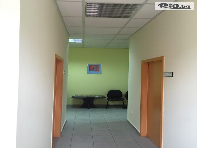 Медицински център ХЕЛТ Галерия снимка №2