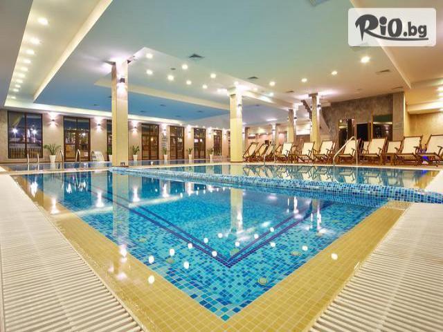 Гранд Хотел Велинград Галерия #5