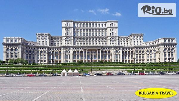 Bulgaria Travel - thumb 4