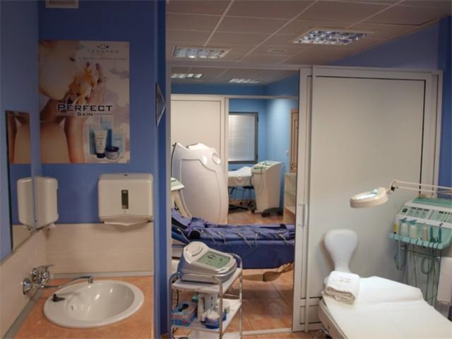 Медико-козметичен център Енигма Галерия снимка №2