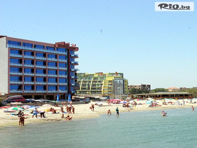 Хотел Sunny Bay Галерия снимка №4