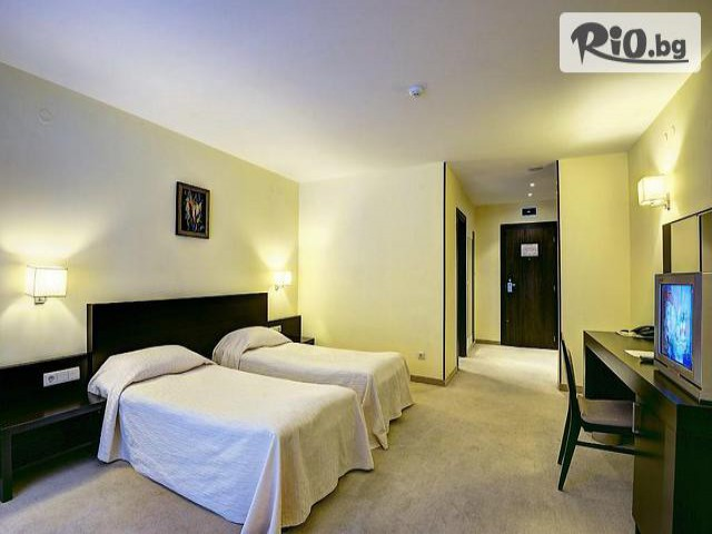 Хотел Bellevue SKI & SPA 4* Галерия #25