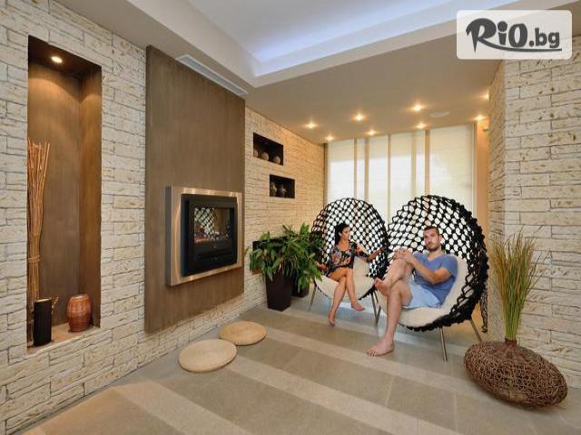 Хотел Сана СПА Галерия #14