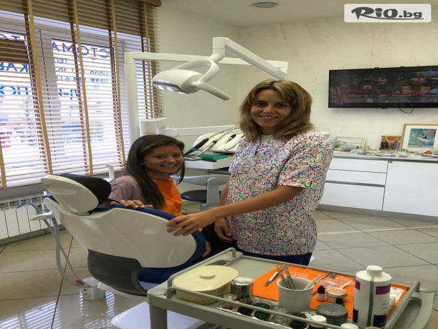 Стоматолози д-р Лозеви Галерия #3