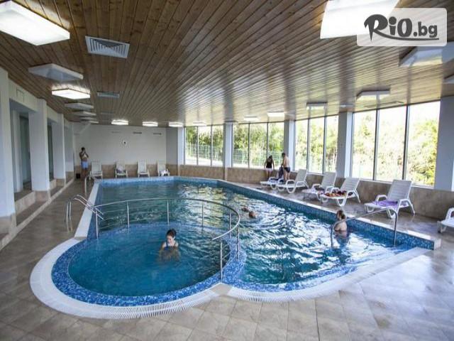 Хотелски комплекс Релакс КООП Галерия #8