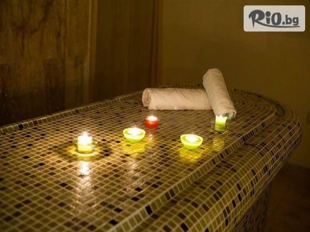 Хотелски комплекс Релакс КООП Галерия #10