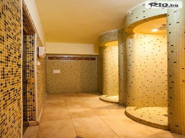 Хотелски комплекс Релакс КООП Галерия #12
