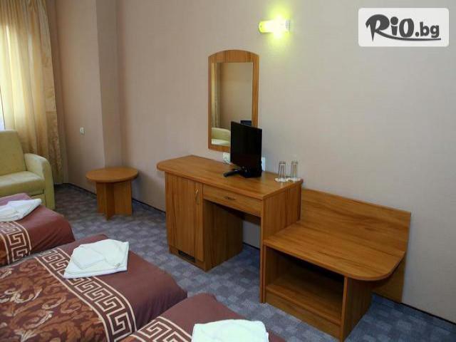 Хотел Прим Галерия #18