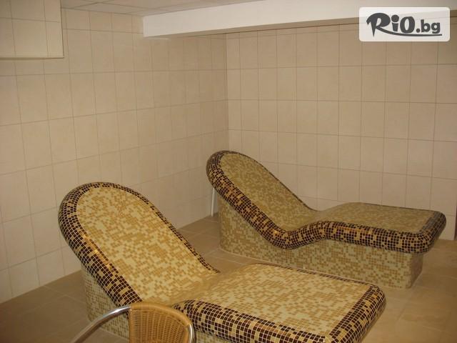 Гранд хотел Мургавец Галерия #35