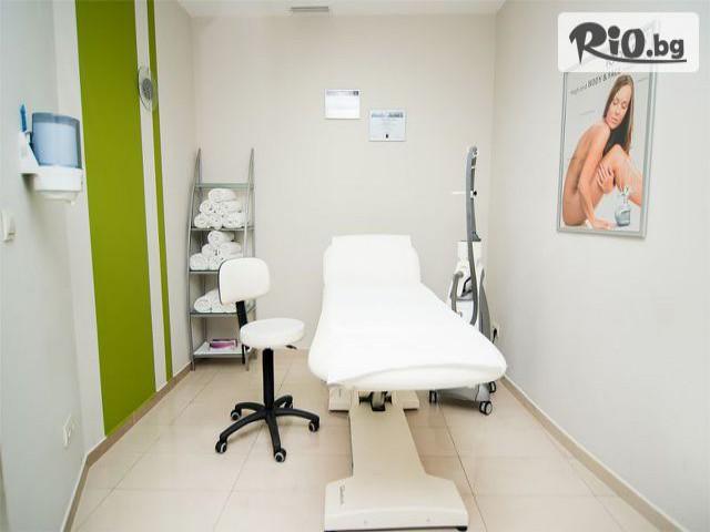 Jewel Skin Clinic Галерия #3