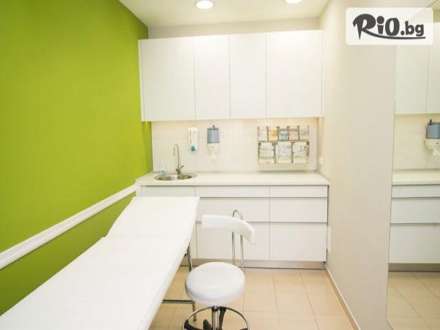 Jewel Skin Clinic Галерия #5