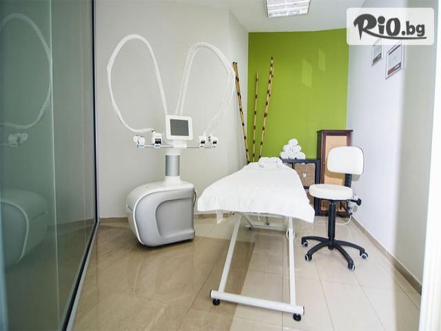 Jewel Skin Clinic Галерия #6