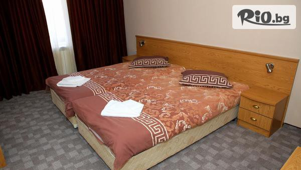 Хотел Прим - thumb 3