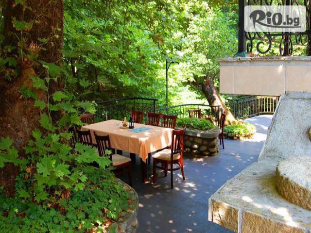 Хотел Прим Галерия #12