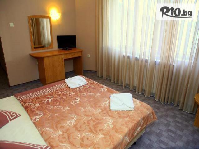 Хотел Прим Галерия #22
