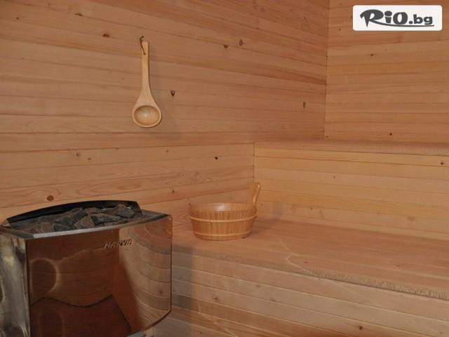 Хотел България Галерия снимка №4