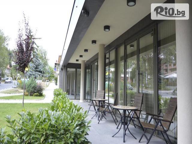 Хотел Аква Вива СПА Галерия #2