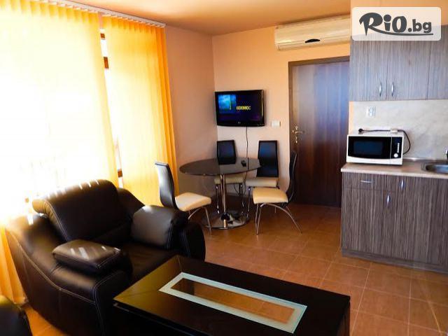 Хотел Аква Вива СПА Галерия #6