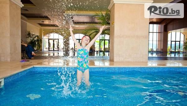 Pravets Golf & SPA Resort 4* - thumb 3