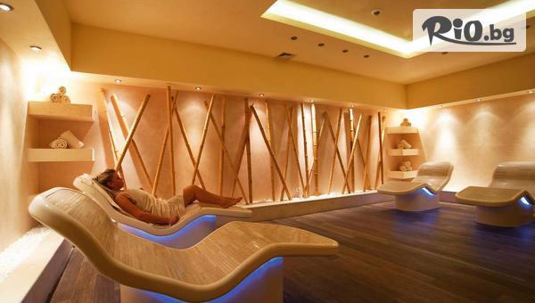 Pravets Golf & SPA Resort 4* - thumb 4