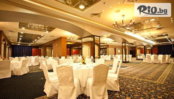 Pravets Golf & SPA Resort 4* - thumb 5
