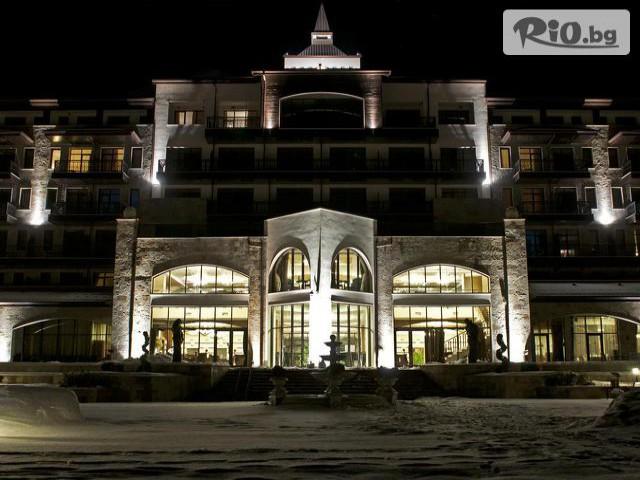 Pravets Golf & SPA Resort 4* Галерия #3