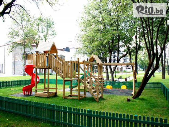 Pravets Golf & SPA Resort 4* Галерия #6