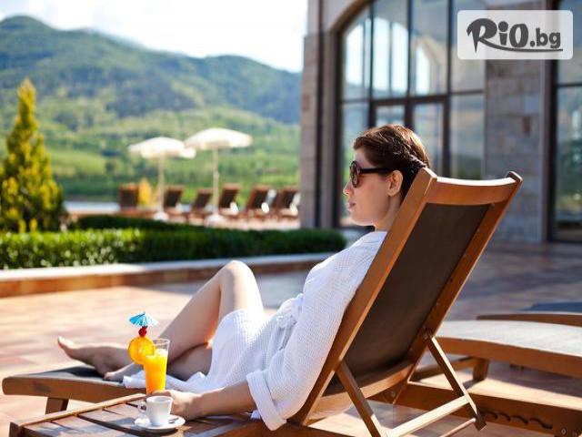 Pravets Golf & SPA Resort 4* Галерия #8