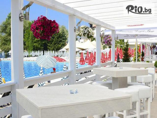 Pravets Golf & SPA Resort 4* Галерия #9