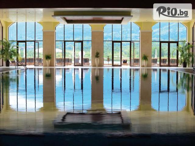 Pravets Golf & SPA Resort 4* Галерия #10