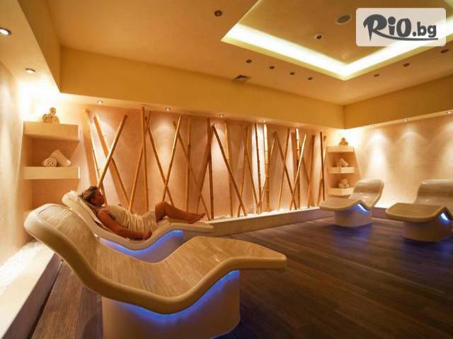 Pravets Golf & SPA Resort 4* Галерия #12